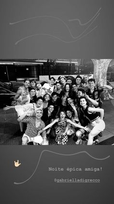 Beautiful Series, Alba, Disney Channel, Aladdin, Besties, Tv Shows, It Cast, In This Moment, My Love