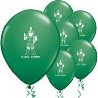 Michigan State Spartans Party Supplies - Party City