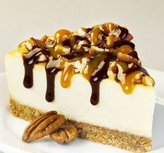 Cinderella Cheesecake Recipes - http://healthyrecipesideas.com/cinderella-cheesecake-recipes/