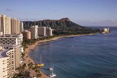 What to do when you are in #Oahu in #Hawaii .. #travel #trip #OahuHawaii #Place #nature #adventure #TripTips #Guides