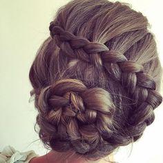 #braidstyles #summerhairstyles #love #braids #summerbraids #flowers #flowerbraid #flowerstyle