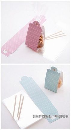 Discover thousands of images about Polka dot Cake&Cookie bag set Cellophane Bags Cookies Wrappers Cookie Packaging, Gift Packaging, Packaging Ideas, Favor Bags, Gift Bags, Polka Dot Cakes, Polka Dots, Cellophane Bags, Creative Gifts