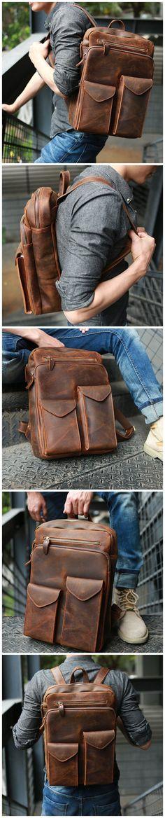 ... Bag Wholesale