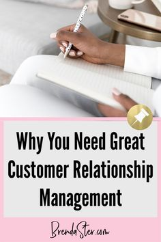 How you meet people, how you introduce yourself to them, how you introduce them to your business and your products, and how you follow-up with them later are all integral to your success in direct sales. And if you let those relationships fall through the cracks by forgetting to email someone when you said you would or forgetting to check back for a service call after their purchase was delivered, you can lose business and reputation. Don't forget to repin this for later!!