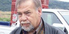 To κυνήγι θρηνεί για τον αρχηγό του- Πώς έσβησε στα 57 του χρόνια ο Κώστας Μαρκόπουλος- Τι λέει η κυνηγετική κοινότητα