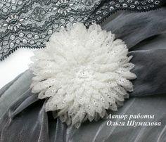 d29981738-ukrasheniya-brosh-hrizantema-n6175