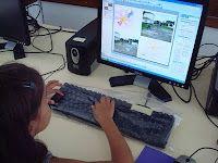 BLOGando n@ Escola: 2º Contributo para o Projeto eTwinning: http://blogandonaescola1.blogspot.pt/2009/11/blog-post.html