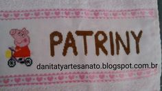 Toalha Rugs, Home Decor, Cross Stitch Embroidery, Towels, Farmhouse Rugs, Decoration Home, Room Decor, Carpets, Interior Design