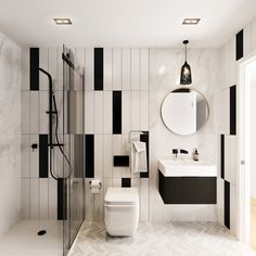 Apartment in Auckland CBD Design Auckland, Bathtub, Interior Design, Bathroom, Interiors, City, Projects, Standing Bath, Nest Design