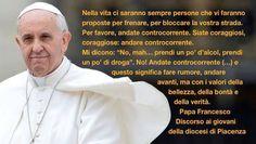 messaggio di Natale del papa 2015 - Cerca con Google