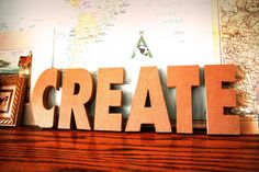 9 Ways To Create Great Content