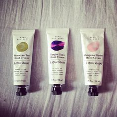&otherstories Fresh Mint, Hand Cream, Cherry Blossom, Bath And Body, Bloom, Tea, Beauty, Beauty Illustration, Cherry Blossoms