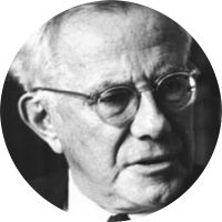 He who risks and fails can be forgiven. He who never risks and never fails is a failure in his whole being. - Paul Tillich http://ift.tt/1TkVTHr  #Paul Tillich