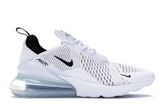 48 Best Nike Air Max 270 images in 2019