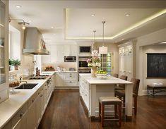 kitchen kitchen kitchen #kitchen layout