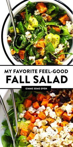 Healthy Food Recipes, Whole Food Recipes, Cooking Recipes, Fall Vegetarian Recipes, Vegetarian Dinners, Juice Recipes, Cooking Food, Healthy Nutrition, Vegan Recipes