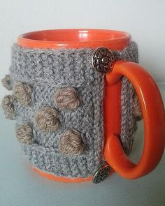 New design soon in my Etsy shop in many colors. Stay tuned!  #etsyseller #supportsmallbusiness #messimornings #coffeelover #coffeecup #coffeecozy #handmade #smallbusiness #madeinestonia #eestidisain #killukalli #killukallidesign #knittingaddict #ecowool #wooly #etsyshop #etsyseller #cupoftea #cupofcoffee