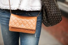 so practical and chic