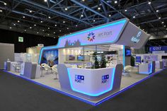 EXHIBITION stand - Google Search