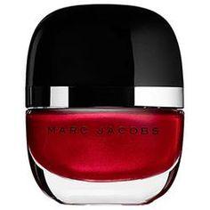 Marc Jacobs Beauty Enamored Hi-Shine Nail Polish in Desire  $18.00