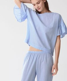 03aca8d3eec 55 Best Love my PJs images in 2019 | Outfits, Pajamas for women ...