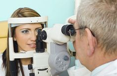 As a top LASIK/Laser Vision Correction Center in the Tri-state area, we serve patients from New York, New Jersey, Connecticut, Queens, Brooklyn, Bronx, Staten Island, Manhattan, Nassau and Suffolk counties, and  Westchester, as well as others who travel from other states and countries to improve their vision.