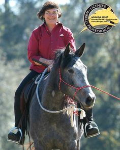 LEARN NATURAL #HORSEMANSHIP WITH A LICENSED #PARELLI 3 STAR INSTRUCTOR! #vifargenthorsemanship Natural Horsemanship, Strong Relationship, Riding Helmets, Horses, Stars, Learning, Nature, Projects, Log Projects