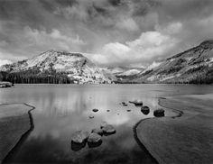 Ansel Adams Photography Large 10