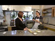 Maioneza vegetala | Traieste Gateste cu Dragoste - YouTube Vegan Recipes, Vegan Food, Youtube, Veggie Food, Vegane Rezepte, Vegan Meals, Youtubers, Youtube Movies, Vegetarian Food