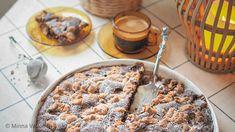 Se paras voileipäkakku - Piparkakkutalon Akka Cereal, Breakfast, Food, Morning Coffee, Essen, Meals, Yemek, Breakfast Cereal, Corn Flakes