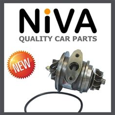 This is the part number for this cartridge 4917302401 For the following vehicles Hyundai Elantra 2.0 CRDI 2000 - 2006 Hyundai i30 2.0 CRDI 2007 - 2012 Hyundai Santa FE I 2.0 CRDI 2000 - 2006 Hyundai Sonata V 2.0 CRDI 2006 - on Hyundai Trajet 2.0 CRDI 2000 - 2008 Hyundai Tucson 2.0 CRDI 2000 - 2010 KIA Carens II & III 2.0 CRDI 2002 - on KIA Cerato 2.0 CRDI 2004 - on KIA Magentis 2.0 CRDI 2006 - on KIA Sportage 2.0 CRDI 2004 - on