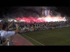 Santos Futebol Clube - YouTube