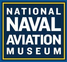 National Naval Aviation Museum 1750 Radford Blvd., Naval Air Station Pensacola, FL  32508  Open 9-5 Daily  Free Admission