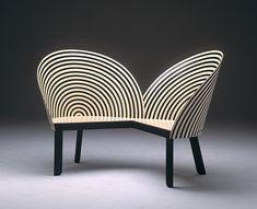 Nanna Ditzel, First Lady of Danish Furniture Design - Core77