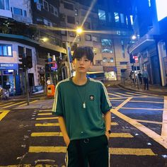 Image may contain: 1 person, outdoor Ulzzang Kids, Korean Boys Ulzzang, Cute Korean Boys, Korean Men, Asian Boys, Yun Yun, Boys Glasses, Korean Shirts, Korea Boy