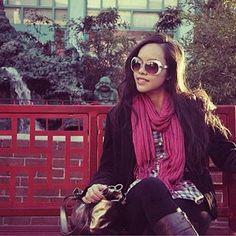 Instagram @pslilyboutique Velvet touch ✔️ #tbt #whatiwore #chinatownla #losangeles #fashion #fashionblog #fashionblogger #style #styeblog #styleblogger #lookbook #aboutalook #fashiondiaries #fashionstudy #lookbook #aboutalook #fbloggers #fashionstudy #fashiondiaries #ootd #mystyle #outfit