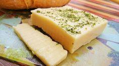 Veggie Recipes, Vegetarian Recipes, Healthy Recipes, Healthy Food, Vegan Starters, Homemade Cheese, Vegan Cheese, Going Vegan, Raw Vegan