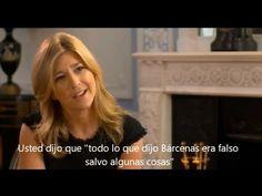 ▶ La entrevista sobre corrupción a Rajoy que el Gobierno intentaba censurar - YouTube