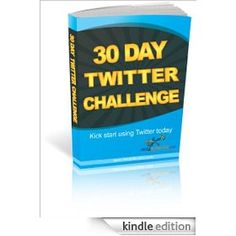 Get business from Twitter with this 30 Day Challenge