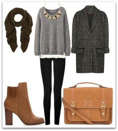 ClioMakeUp-look-rientro-scuola-outfit-look-autunno-fashion-5