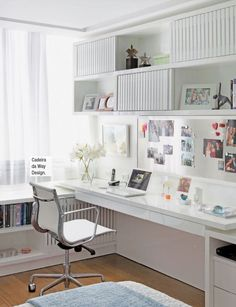 Things I : Home Offices | Home Office | Pinterest | Desk space ... on funky architecture, funky fashion, funky bathroom designs, star wars office design, funky home decor, funky art, funky room designs, funky color, funky home office furniture,