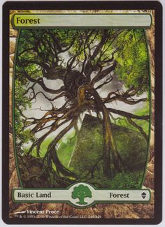 4 Fecundity ~ Green Urza/'s Saga Mtg Magic Uncommon 4x x4