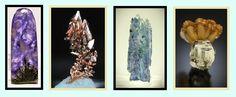 0⃣⃣ 4⃣ - 0⃣ 1⃣ - Minéraux - Minerales ✏✏✏✏✏✏✏✏ https://fr.pinterest.com/JeanfbJf/amazonites/ ☜ Amazonites https://fr.pinterest.com/JeanfbJf/ambres/ ☜ Ambres https://fr.pinterest.com/JeanfbJf/am%C3%A9trines/ ☜ Amétrines https://fr.pinterest.com/JeanfbJf/am%C3%A9thystes/ ☜ Améthystes ══════════════════════ .