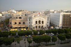 GENOVA, BUSINESS IN TUNISIA: LE OPPORTUNITÀ PER LE IMPRESE