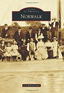 Buy Norwalk by Lisa Wilson Grant and Read this Book on Kobo's Free Apps. Discover Kobo's Vast Collection of Ebooks and Audiobooks Today - Over 4 Million Titles! Historical Images, Historical Society, Norwalk California, America Sign, Long Island Sound, Close Proximity, Historical Architecture, Amusement Park, Vintage Images