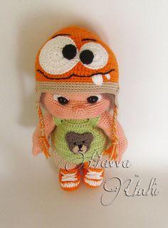 Die 28 Besten Bilder Von Mützen Hat Crochet Crochet Hats Und Yarns