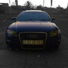 My Rs4 Rs 4, Bmw, Cars, Vehicles, Autos, Car, Car, Vehicle, Automobile