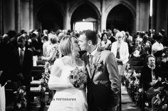 Reportage Mariage réalisé par Lisabella Photographie