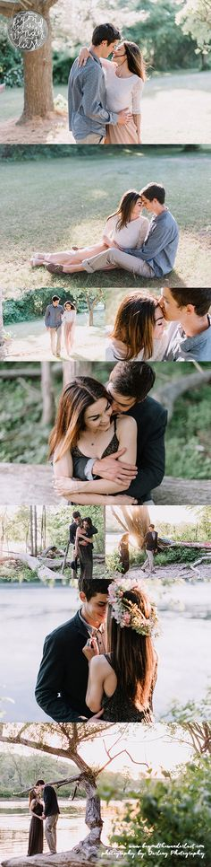 couple pictures, what to wear for engagement pictures, country engagement pictures