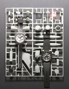 Denis Koval | Unit c.m.a